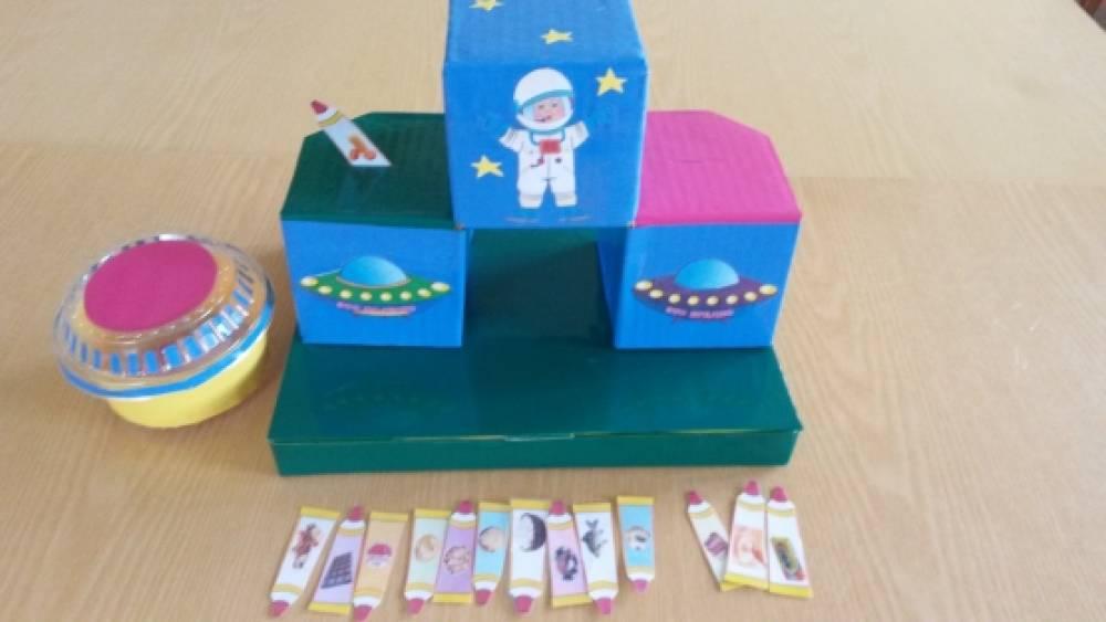 Дидактическая игра для дошкольников «Что полезно, что вредно»