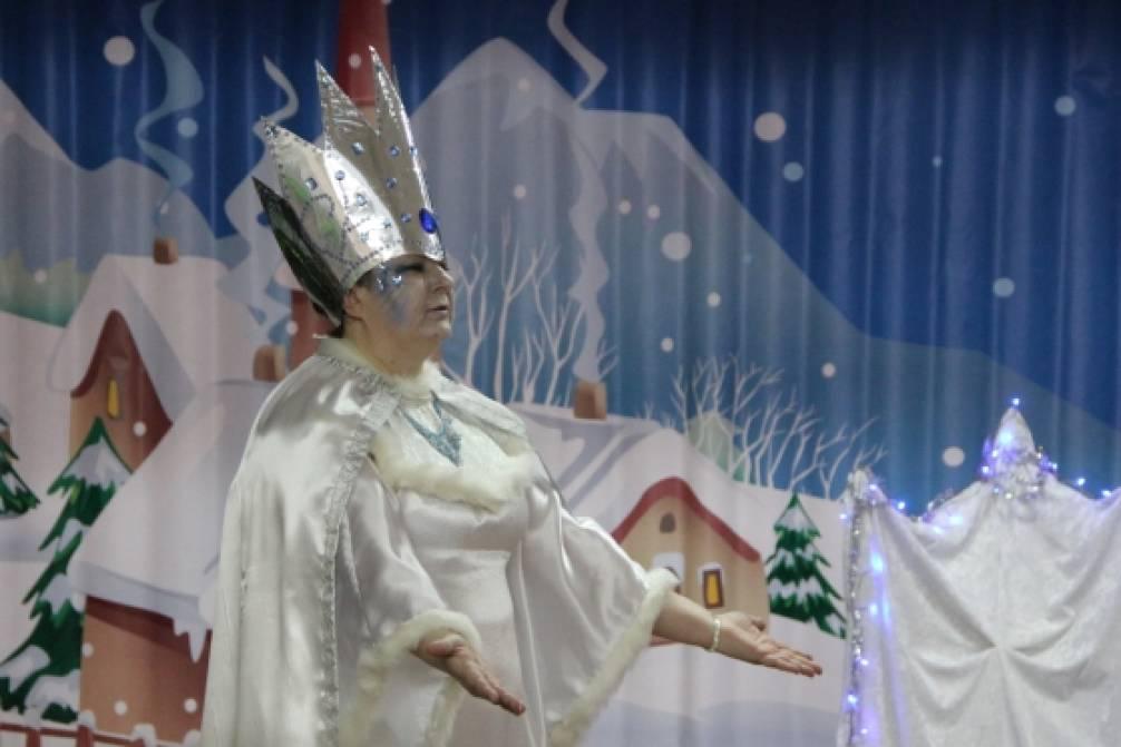 Корона снежной королевы шаблон своими руками