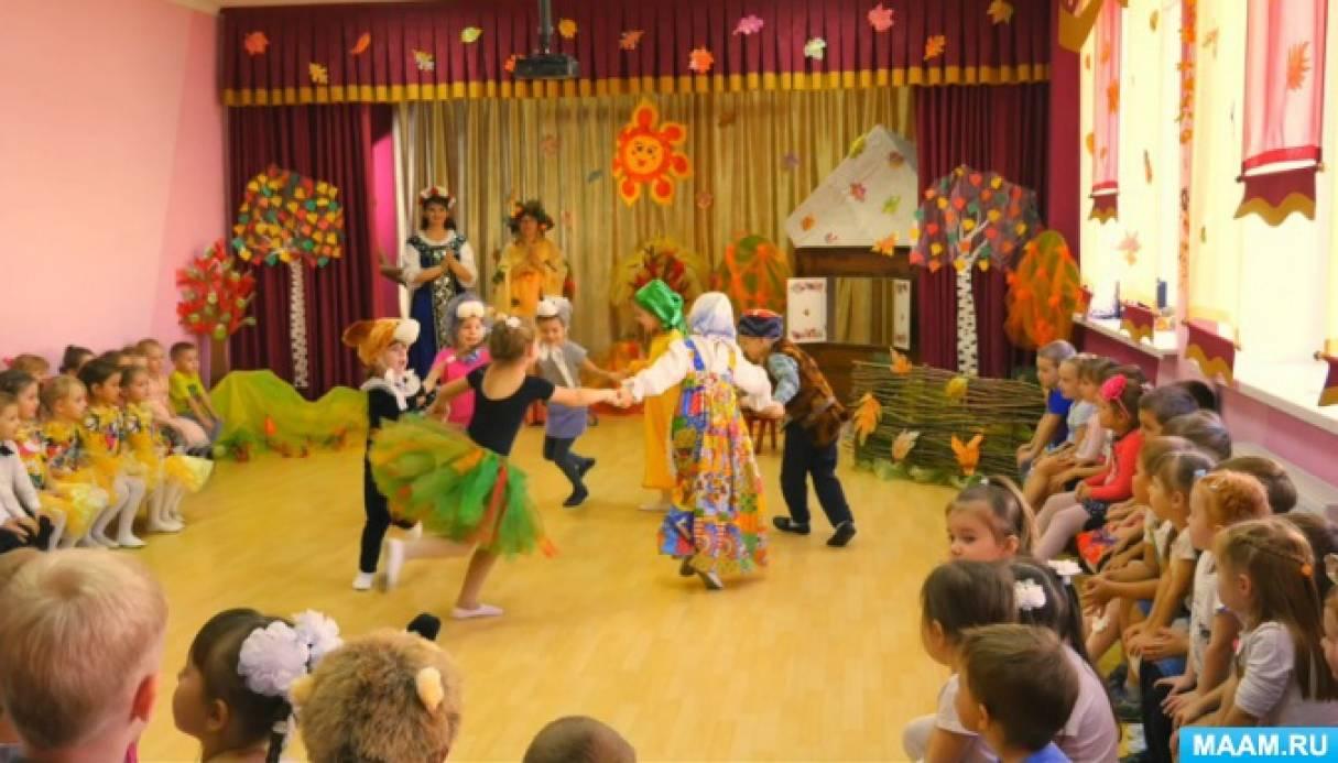 Скачать детские русские народные песни в современной обработке