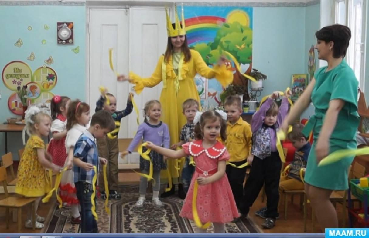 23 июня в Чебоксарах открылся Музей чувашской