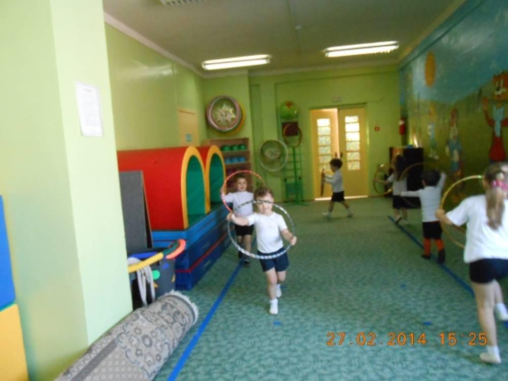 знакомство с профессиями в дошкольном возрасте
