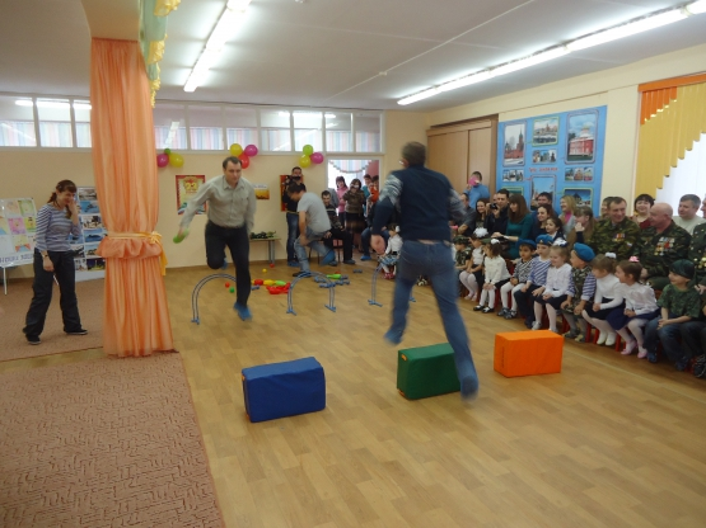 Отдых с детьми в выходные дни в свердловской области