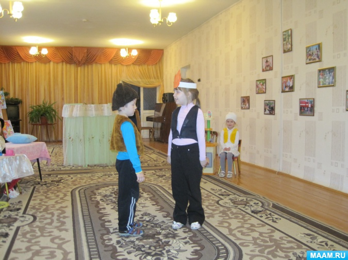а. шевченко как ловили уголька текст