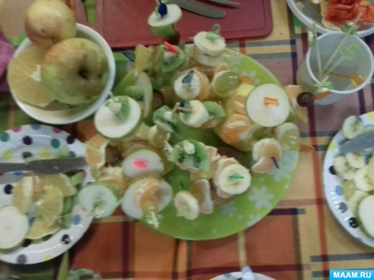 Видео рецепт блюд из цветной капусты с фото