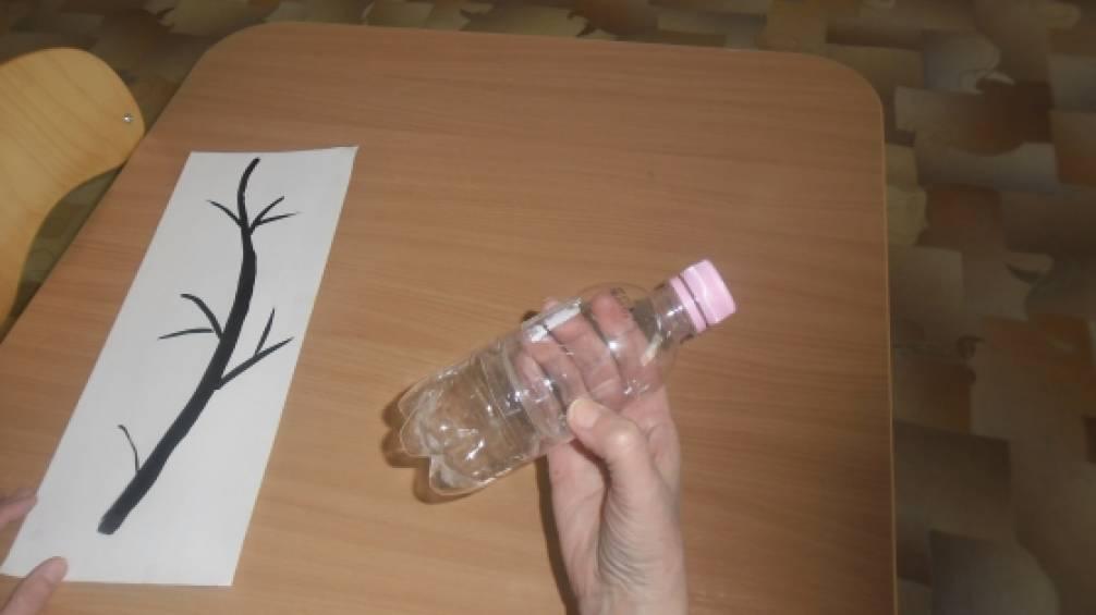 конце, открытка с помощью бутылки могила дмитриевском