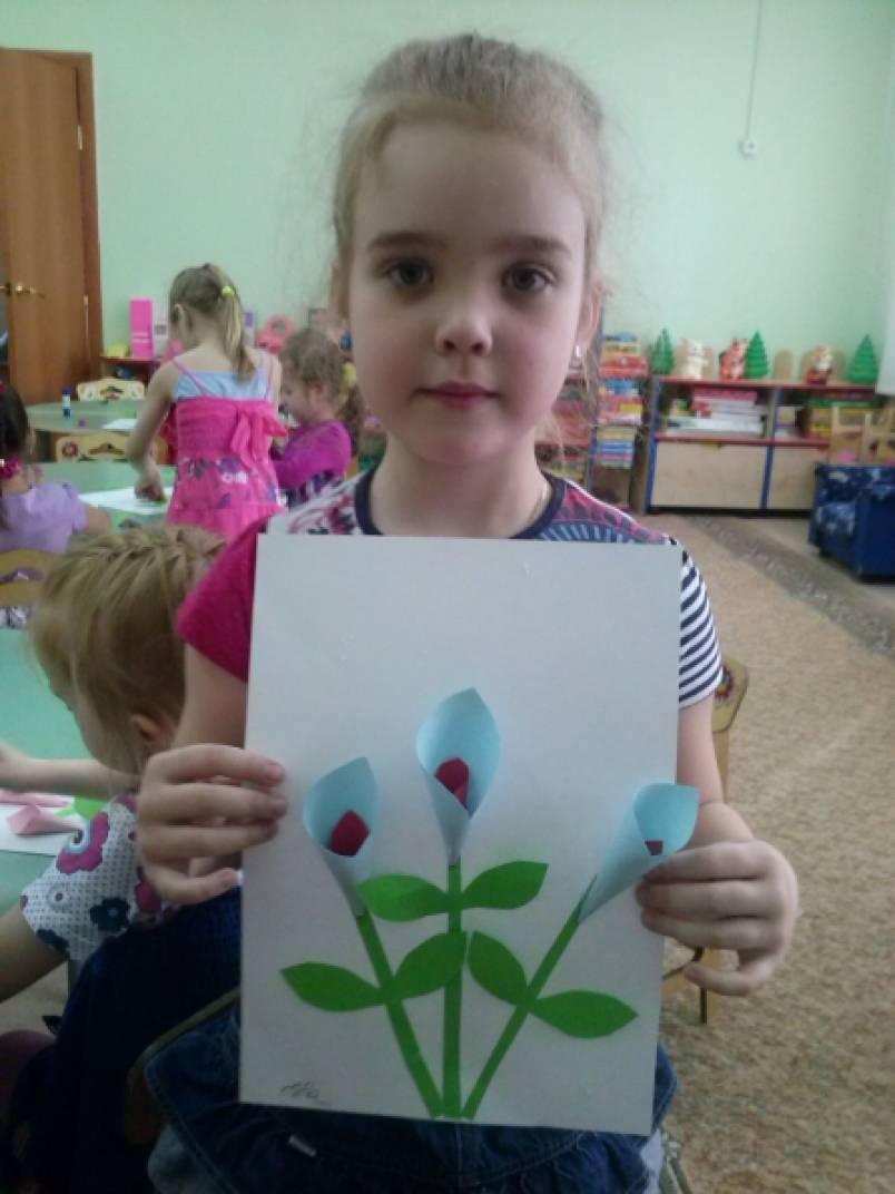 Поделки из листьев своими руками для детей и взрослых. Поделки