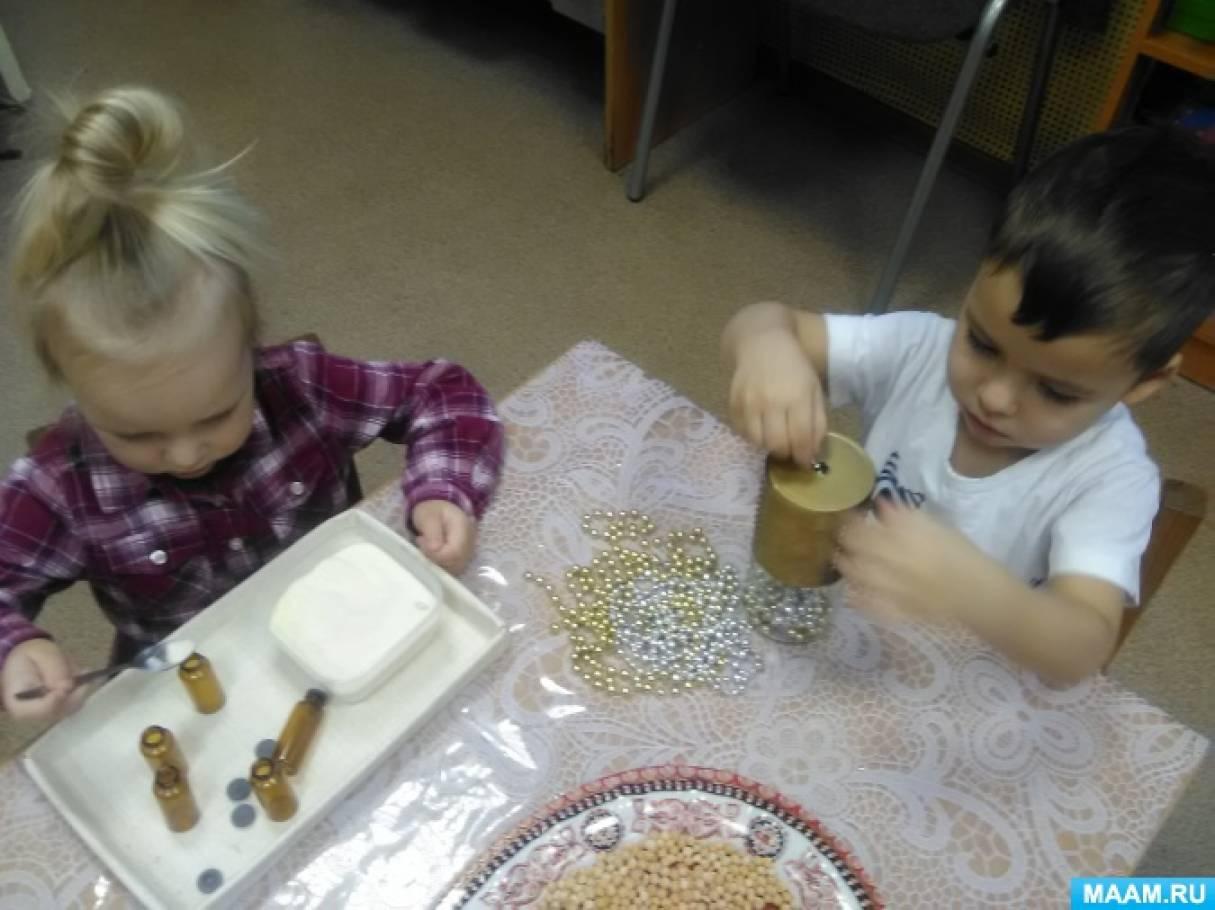 Картинки с крупами для детей в доу