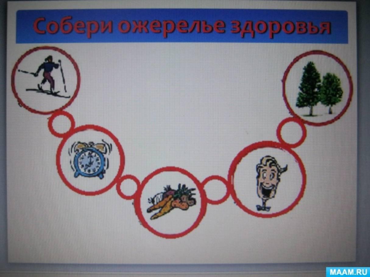 Лунный календарь якутск
