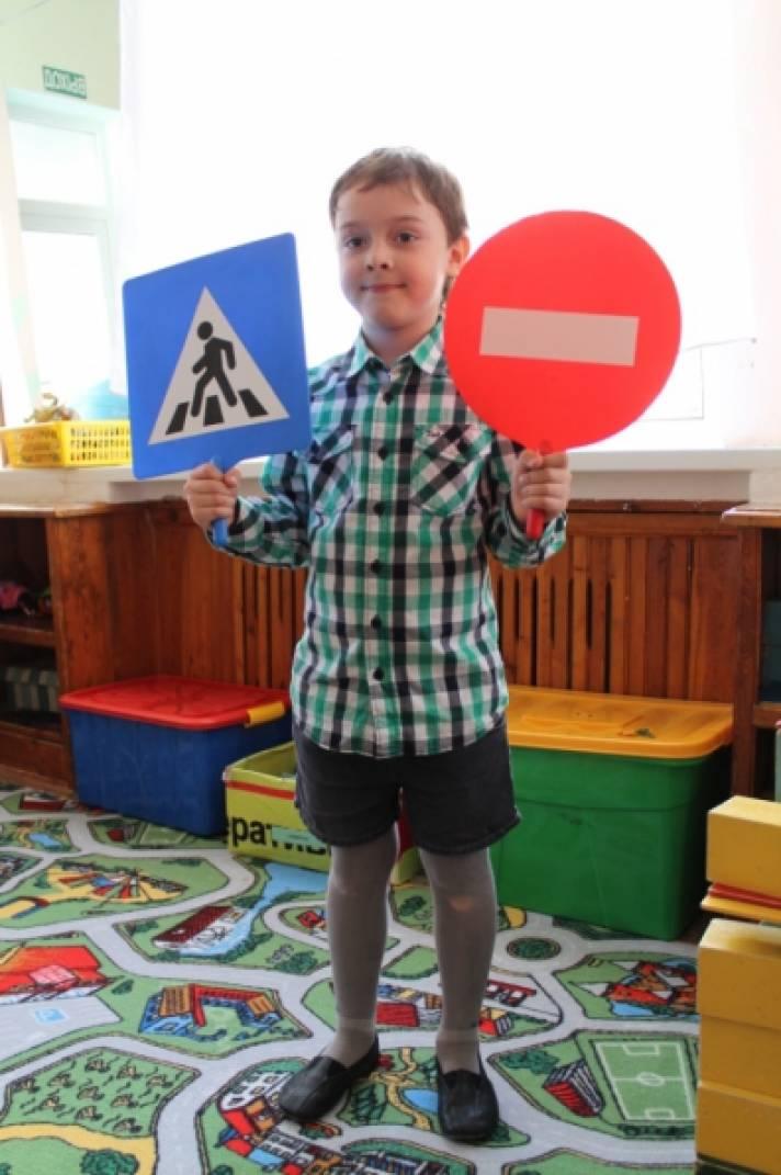 знакомство с детьми в саду с новым воспитателем