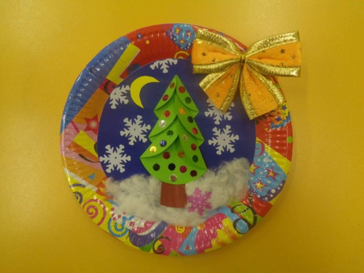 Оригинальные салаты и закуски новогодние с фото этом