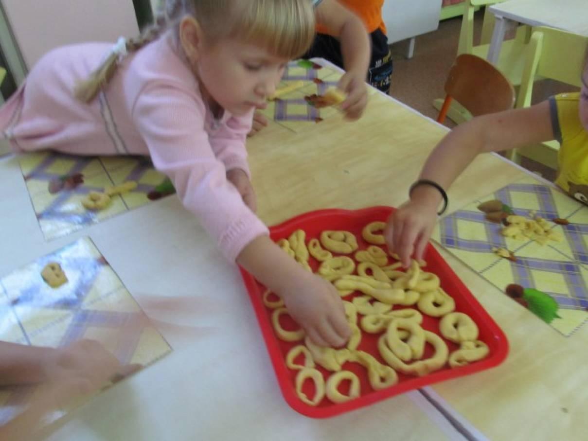 игры на знакомство воспитателя с детьми старшей группы