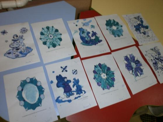 Гжель раскраски для детского сада