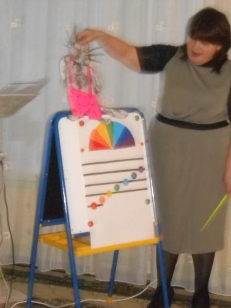 знакомство с детьми в 4 классе игры