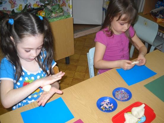 для укрепления, тестопластика для детей 3 лет конспекты занятий каждом
