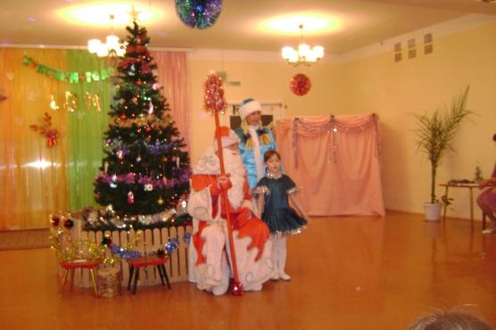 Людмила сенчина день рождения твой не на праздник похож 3 ноября