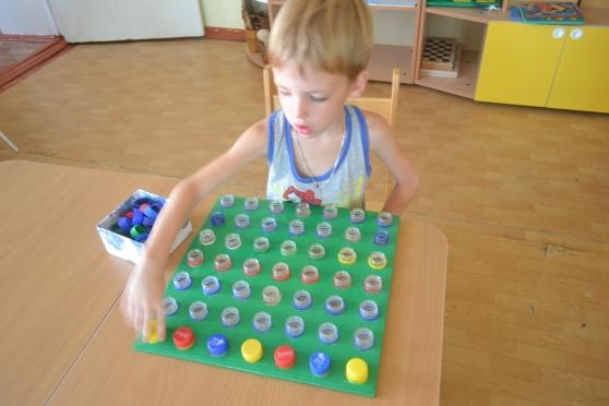Нетрадиционные игрушки в детском саду своими руками 71