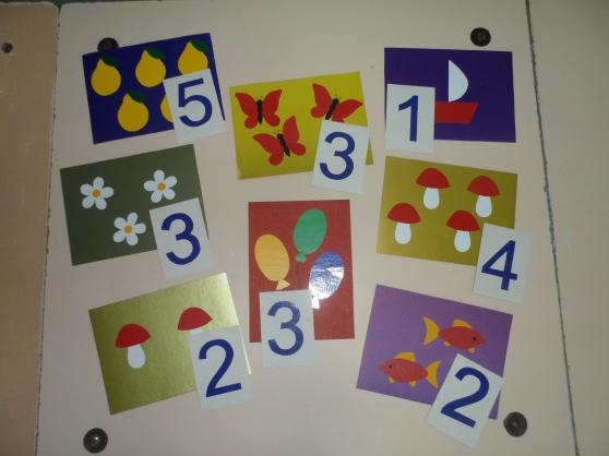 Дидактическая игра своими руками 1 младшая группа фото 669
