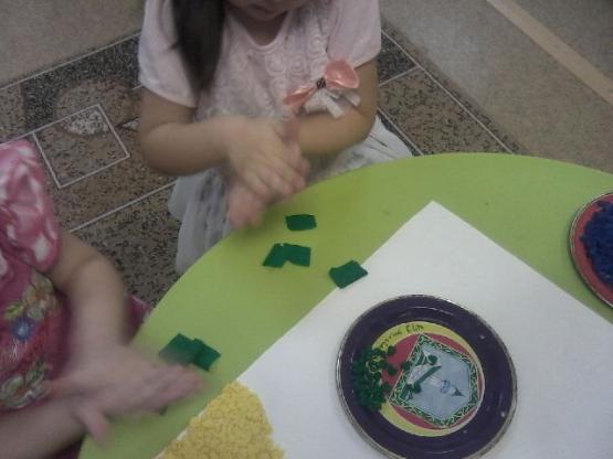 Сценки на день рождения женщине прикольные за столом видео