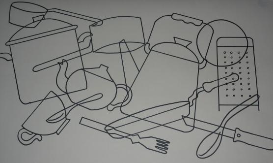 картинки наложения посуда лобстер другое название