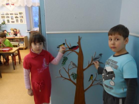 Детские картинки для раздевалки в детском саду