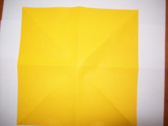 Мастер-класс «Украсим открытку бантом». Не за горами праздники «День Святого Валентина», «23 февраля», «8 Марта».