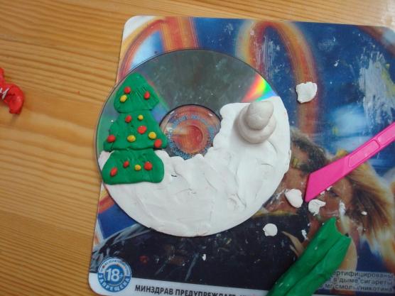 Подарок из пластилина для подруги Подарки из бумаги своими руками - учимся шуршать