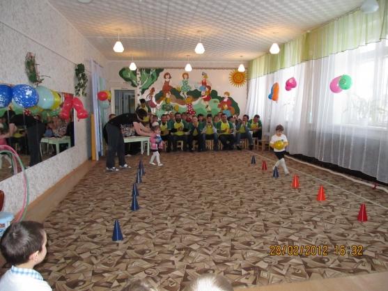 Букеты для спортивные соревнования в детском саду к 23 февраля, оптом санлайт пермь