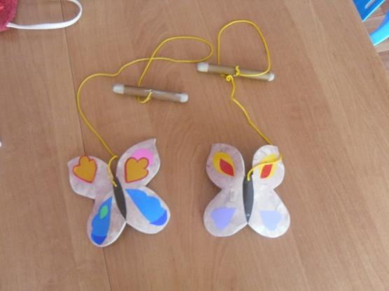 Физкультурное оборудование своими руками для детского сада фото