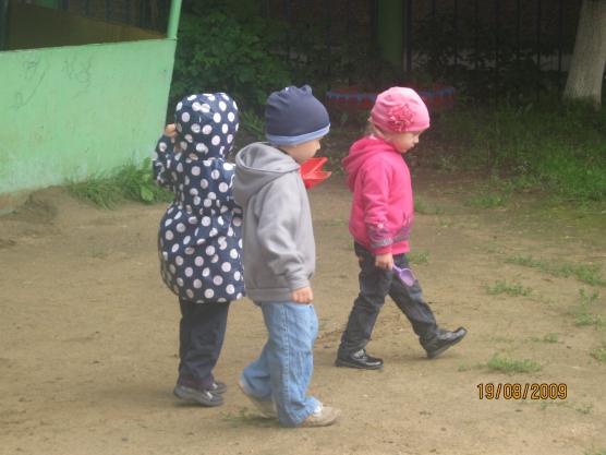 анкетирование давайте познакомимся в детском саду