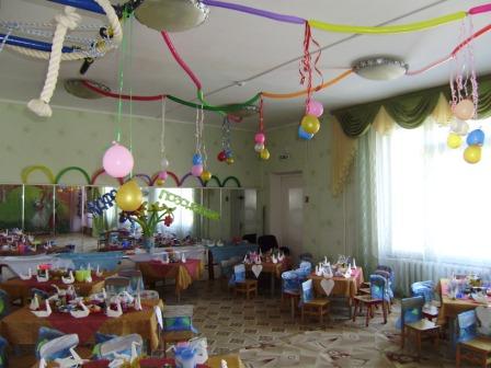 Анонс на майские праздники