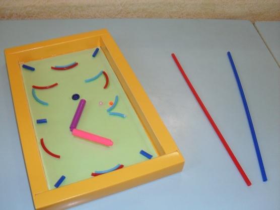 игра на детских музыкальных инструментах реферат