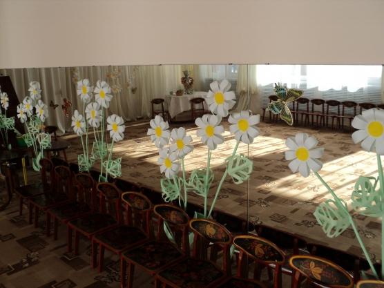 Выходные праздничные дни республика татарстан