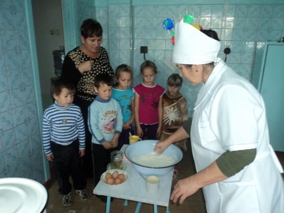 Рисунки хлеба и хлебобулочных изделий для детей