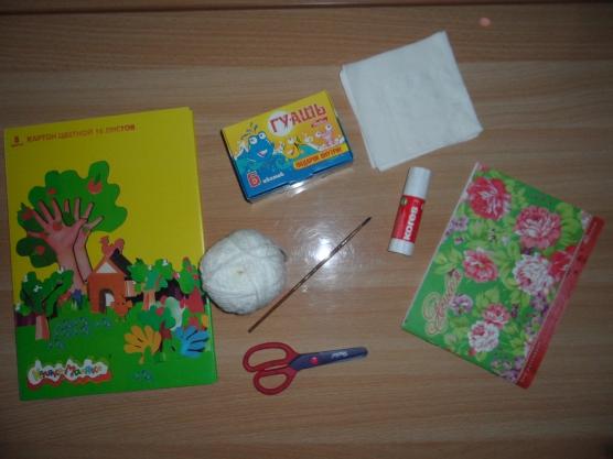Оригинальные подарки на 8 марта интернет магазин
