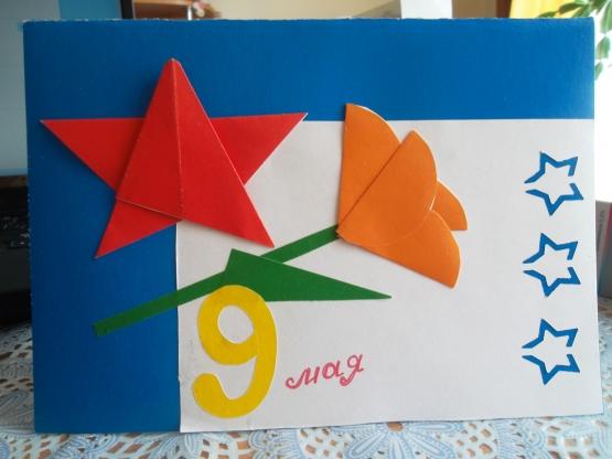 Украсить кабинет на новый год своими руками фото