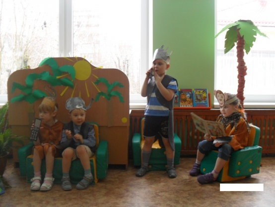 Виды театров в детском саду своими руками из опыта работы