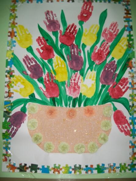 картинки овощей и фруктов для занятий с детьми