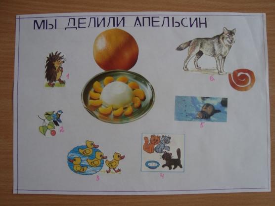 """"""",""""www.maaam.ru"""