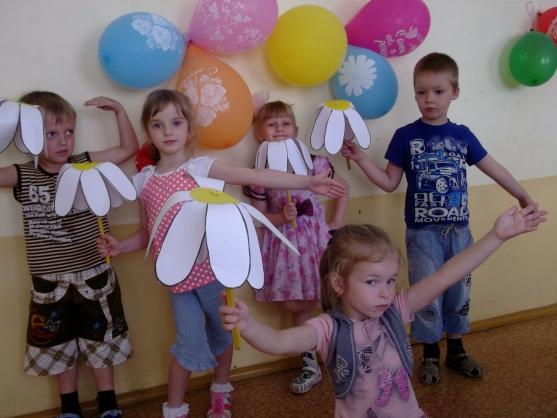 Праздничные выходные дни в новый год в москве