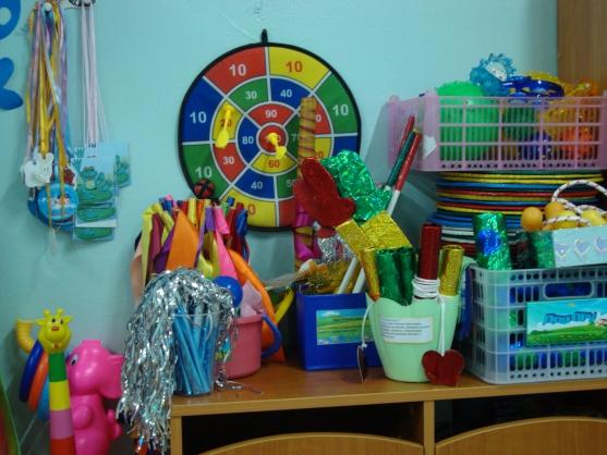 Оформление спортивного уголок в детском саду своими руками фото 416