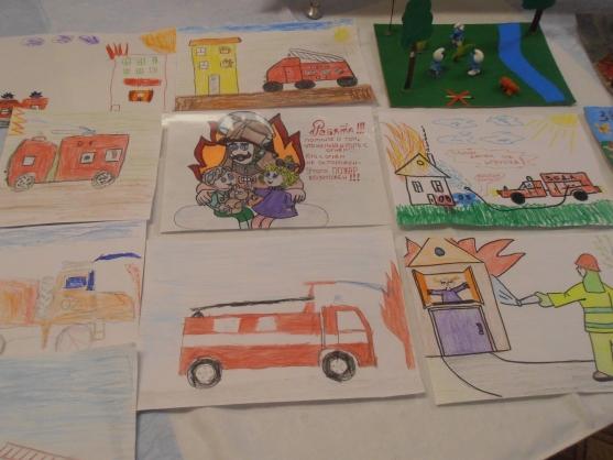 Поделки из мусора и отходов своими руками Блоги Мам 49