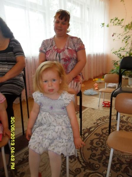 Юнные девочки показывают киску фото 115-340