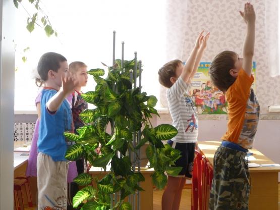 конспект занятия онр начальная школа тема звуки л ль буква л