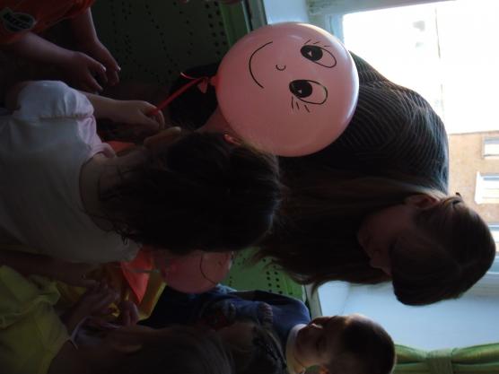 игра на знакомство с детьми 10 лет
