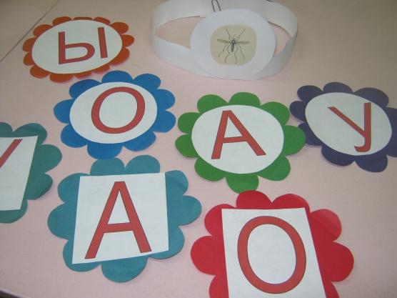 урок по обучению грамоте знакомство с буквой