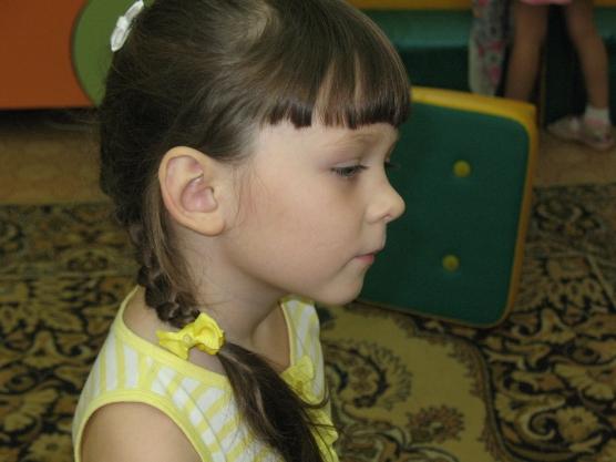 Детские прически для девочек - 35 новых вариантов