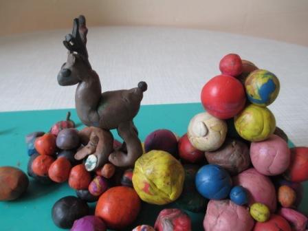 знакомство с творчеством носова в детском саду