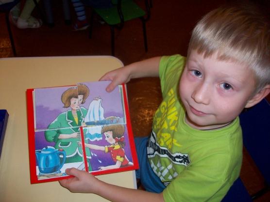 общеобъектовая инструкция по пожарной безопасности для детских садов