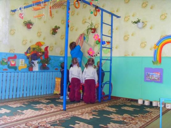 конспекты занятий в детском саду по физкультуре на тему плоскостопие