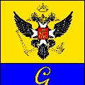 Гатчина— жемчужина России